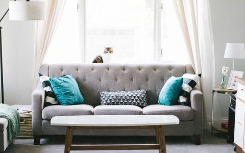 Jak zdrowo korzystać z klimatyzacji domowej?