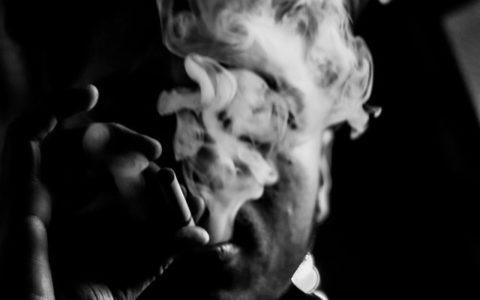 Niekonwencjonalne metody rzucenia palenia